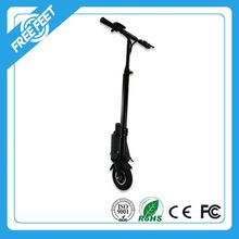 Fast delivery electric scooters for sale adults
