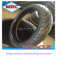 popular size off road tire motorcycle tyre 80/90-17