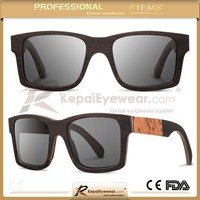 safety glasses wooden frame high quality 2014 sunglasses polarized