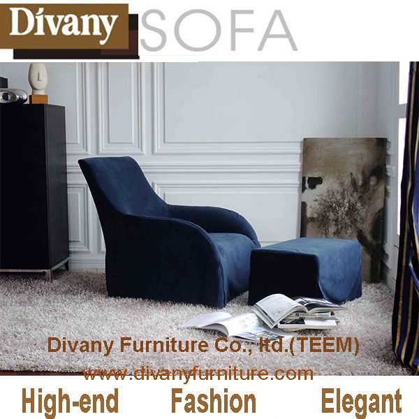 www.furnitureteem.com high end interior design parlor room furniture
