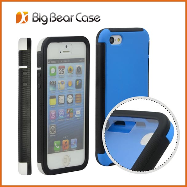 for iphone 5 protective cover drop proof case phone protection case