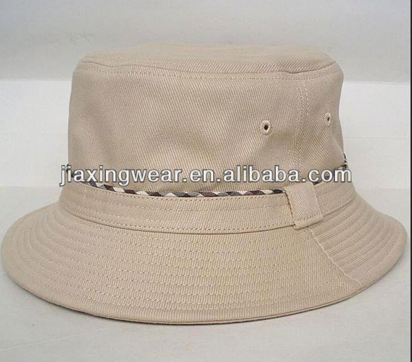 Popular kangol hats wholesale for headwear and promotiom,good quality fast delivery