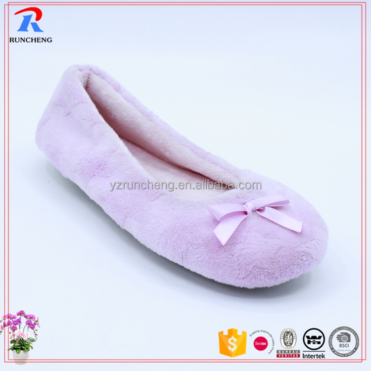 cheap ladies line ballroom dance shoes