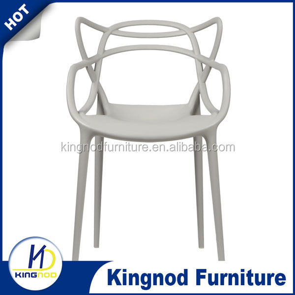 Wholesale italian chairs Online Buy Best italian chairs from