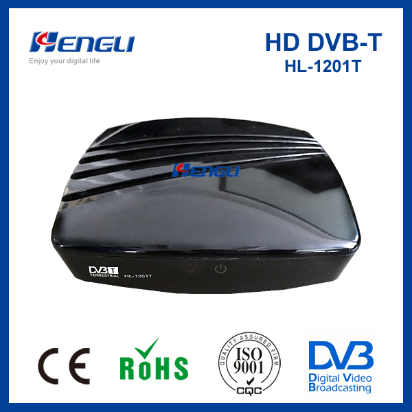 driver usb dvb-t digital tv receiver