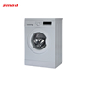 /product-detail/8kg-home-use-automatic-front-loading-washing-machine-with-dryer-1714328470.html