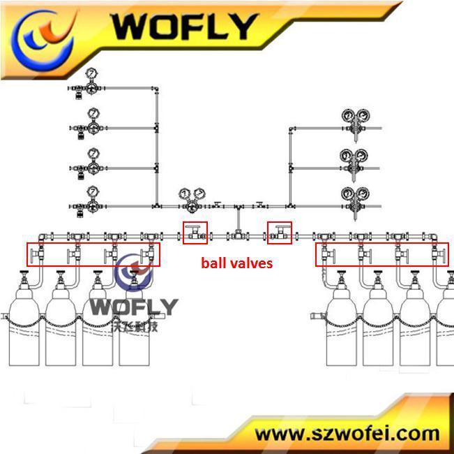 ball valves application.jpg