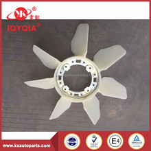 car body mini air cooler cooling fans no water for HILUX VIGO 2004-2014