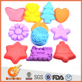 Popular Eco-friendly cake mould