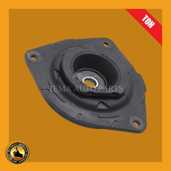 Wholesale strut mount 54320-1FE0A shock absorber mount auto parts selected materials