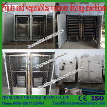Factory price Box type vegetable mushroom moringa leaf drying machine with video