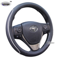 2017 Lonsign Fashion Car Steering Wheel Covers