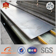 Hot Rolled Technique and A36 Q235 Q345 Steel Sheet HR Plate Mild Steel Sheet Carbon Plate