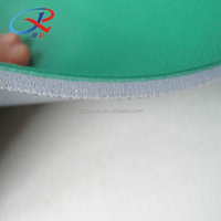 6mm pvc floor for sport courts badminton/futsal/volleyball/tennis