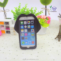 Most popular products china in china cell phone cover alibaba trends