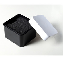 OEM Customs Logo Top Quality Watch Box Gift Dispaly Boxes Box for Wristwatch Jewelires PJ0019