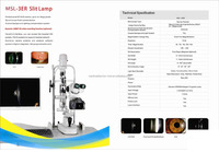 digital microscope /usb digital microscope/scanning electron microscope MSL-3ER