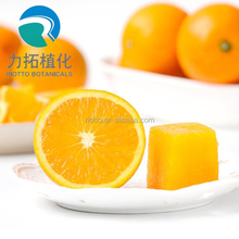 100% fresh and high quality Orange Powder, freeze-dried Orange Powder,Orange juice powder
