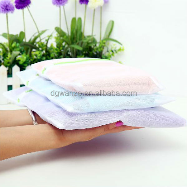 2014 disposable hotel extra large laundry bags
