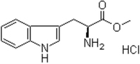 D-tryptophan methyl ester hydrochloride / H-D-Trp-OMe.HCl, CAS: 14907-27-8, Purity: 99%