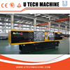plastic injection molding machine price for pe pp products