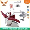 Hot selling Gladent deposito dental df with great price