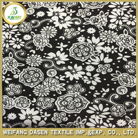 Japanese high quality 100 cotton yukata fabric made in china