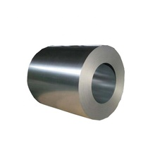 ppgi/hdg/gi/secc dx51/zinc coated cold rolled/hot dipped calv of roofing sheets hot rolled galvanized steel sheet