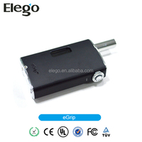 Genuine Joyetech 20W eGrip Kit china wholesale vaporizer pen