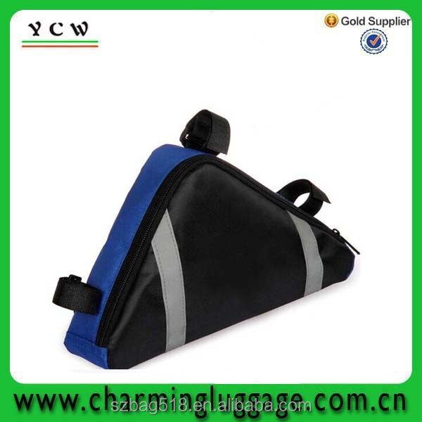 waterproof bike travel bag, bike bag, electric bike battery bag wholesale