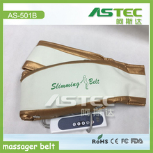 china wholesale market slimming waist massager