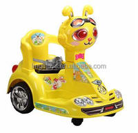 The simple kids cars, toy cars , kids electronic motorcycle with three wheels ,baby toy cars, ride on car,battery car