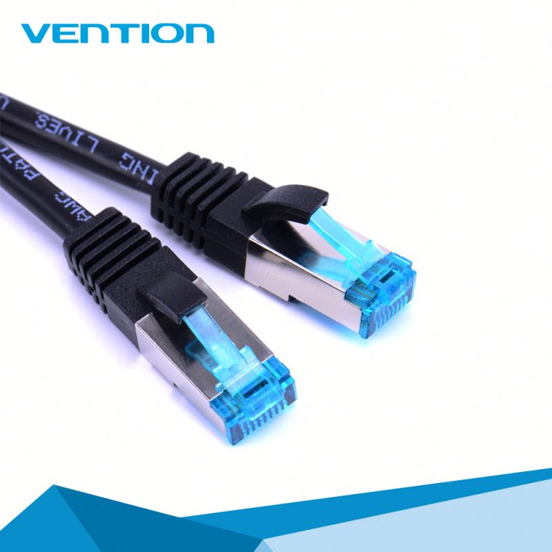 Fashion design best selling Vention cat5e rj45 keystone jack