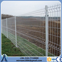 High quality 50*50mm construction fence panels hot sale/temporary metal fence panels/ temporary fence removable fence
