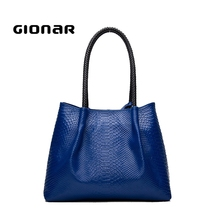 2016 women handbags tote handbag single strap shoulder bag women