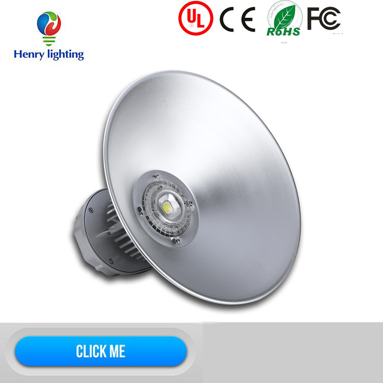 High Lumen Industrial Led Lighting UL Certification IP65 Green Inova Lighting Technology  sc 1 st  MyPsdc & List Manufacturers of Moni Clip Buy Moni Clip Get Discount on ... azcodes.com