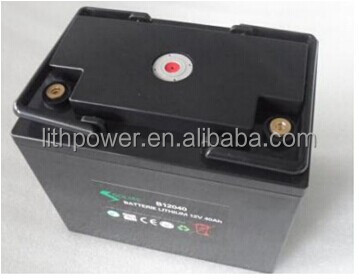high power lithium battery 12v 60ah, 2000cycles lithium battery 12v 100ah, light weight portable lithium battery pack 12v 20ah