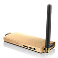 Stable and professional szider Quad Core wireless Amlogic S805 fire tv Stick