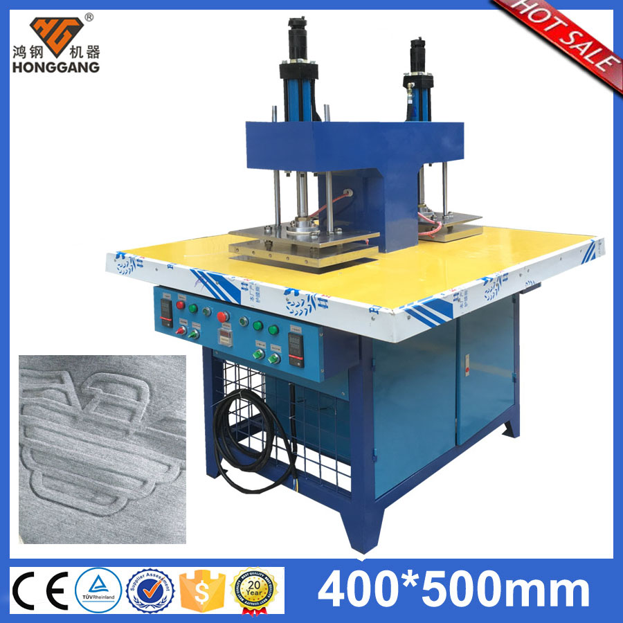 High speed hydraulic t shirt printing machine prices in for T shirt printing price list