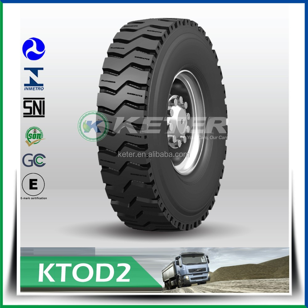 2017 KETER brand 295/75r22.5 11R24.5 285/75R24.5 255/70R22.5 Truck Tires Miami