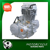 4 stroke CG150D zongshen 150cc engine for motorcycle or tricycle