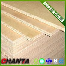 4ft x 8ft sheets fiberglass reinforced plywood panels