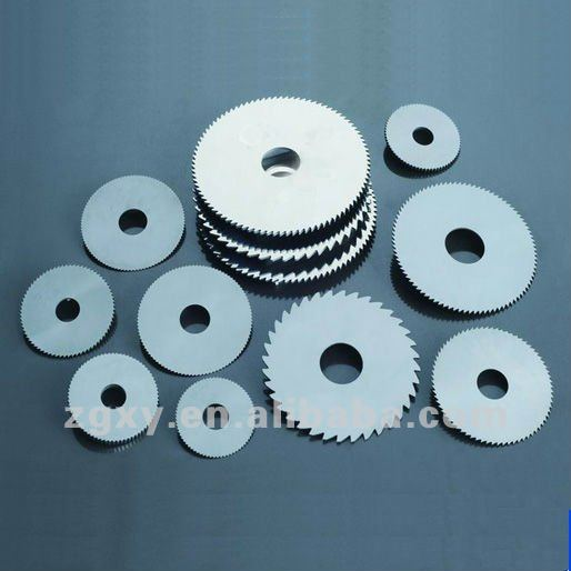 tungsten carbide saw blades for wood