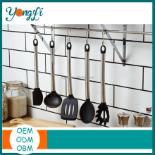 Silicone Kitchen Ware Used Kitchen Tools And Utensils