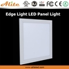 Panel lights edge light led panel light