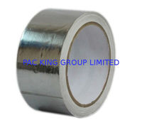 2014 star product Jacketing insulation Aluminum foil tape