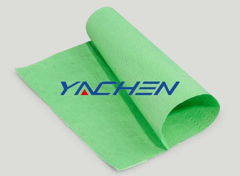 cheap hard plastic sheet,canvas tarpaulin,pe roll