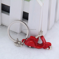 3D MOTOROLA physical enamel key chain for sale made n china