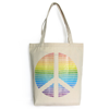 OEM Manufacturer Custom Cotton Shopping Bag,Fashion Beach Bag,Canvas Tote Bag