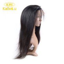 Highly Feedback virgin 18 inch doll wig,u-shaped wigs wholesale sia wig,27 piece wig